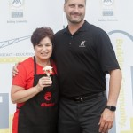 Alberici BBQ 2nd place (1024x683)