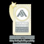 ASA Star Safety Program